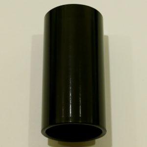 P1010293 (1)